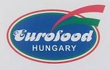 Eurofood 2000
