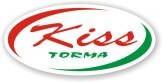 Kiss Torma